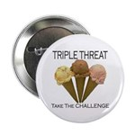Triple Threat Take the Challe Button