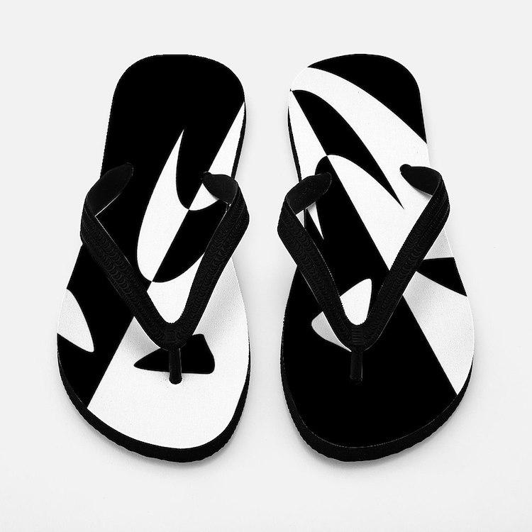 Stage Masks Flip Flops