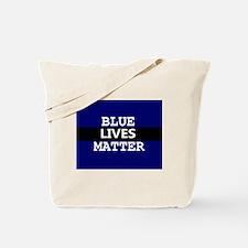 Funny Black society Tote Bag