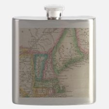 Funny New Flask