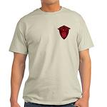 Chicago 2016 Its Light T-Shirt