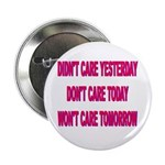 Don't Care! 2.25