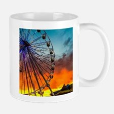 Del Mar Fair Mugs