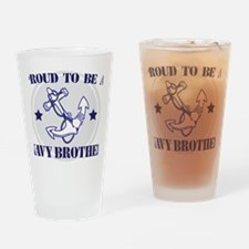 Cool Holiday ideas Drinking Glass