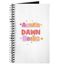 Dawn Journal