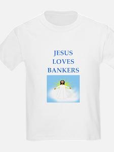 banking T-Shirt