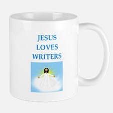 jesus loves Mugs