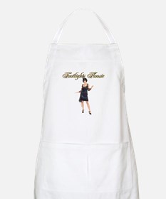Footlights Floosie BBQ Apron