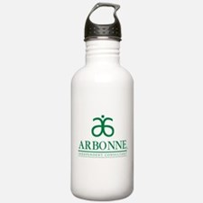 arbonne-logo.png Water Bottle