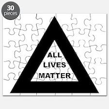Unique Equality Puzzle