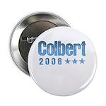 Colbert 2008 2.25
