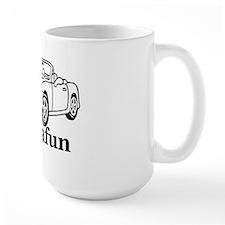 Miatafun's Mug