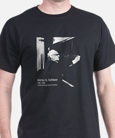 Rothbard T-Shirt
