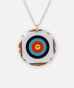Grouping Necklace