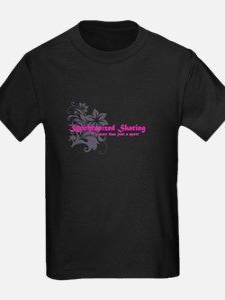 Synchro Passion T-shirt (multiple colors) T-Shirt