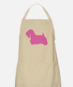 SEALYHAM TERRIER Apron
