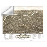 Youngstown ohio Wall Decals