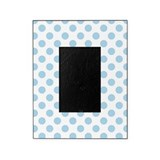 Dots Picture Frames
