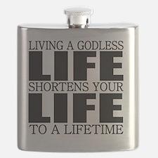 God Flask