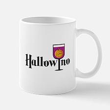 Hallowino Mug