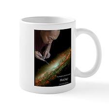 Think Big! - Right Handed - Mug