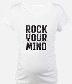 Rock your mind Shirt