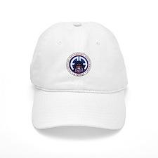 3rd / 505th PIR Cap