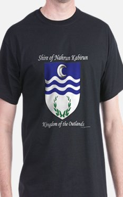 Nahrun Kabirun T-Shirt