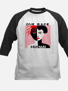 Anti-Racism Tee