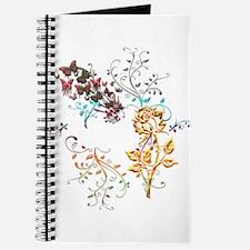 Joyful Garden Journal
