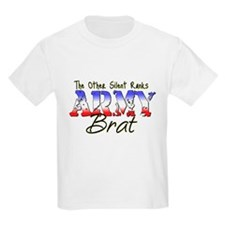 The Other Silent Ranks T-Shirt