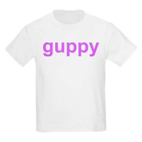 guppy T-Shirt