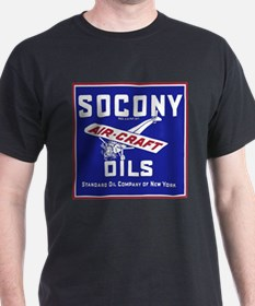 soconyair T-Shirt