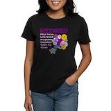 Retirement Women's Dark T-Shirt