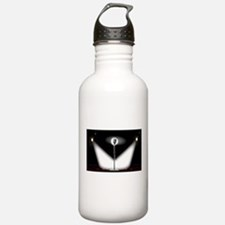 On Stage Water Bottle