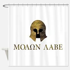 Molon Labe, Come and Take Them (camo version) Show