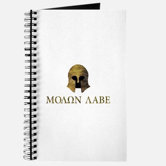 Molon Labe, Come and Take Them (camo version) Jour