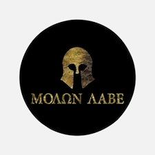 Molon Labe, Come and Take Them (camo version) Butt
