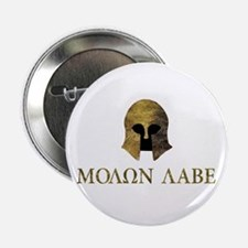 Molon Labe, Come and Take Them (camo version) 2.25