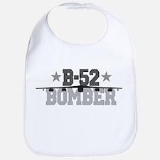 B-52 Aviation Bib