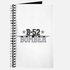 B-52 Aviation Journal