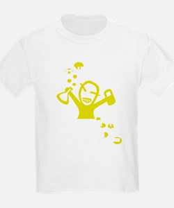 Im going to try science T-Shirt