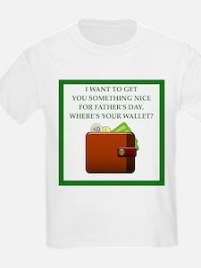 mooch T-Shirt