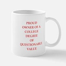 degree Mugs