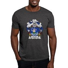 Barberena T-Shirt