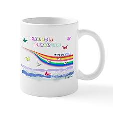 Magical DayDream Mug