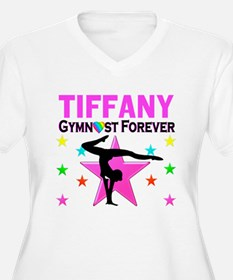 GYMNAST FOREVER T-Shirt
