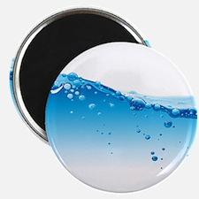 WaterWave Magnets