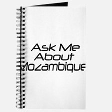 Ask Mozambique Journal