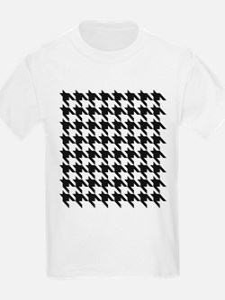 Cute Seamless T-Shirt